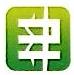 昆山科瑞弗环保节能技术有限公司 最新采购和商业信息
