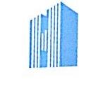 广州市锐创机电工程有限公司 最新采购和商业信息