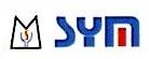 深圳市深扬明电子有限公司 最新采购和商业信息
