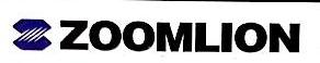 云南龙中联科机械设备有限公司 最新采购和商业信息