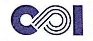 贵州省习水鼎泰燃料有限公司 最新采购和商业信息