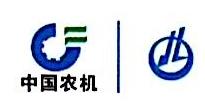 北京金轮坤天特种机械有限公司 最新采购和商业信息