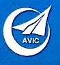 太原太航汽车电子有限公司 最新采购和商业信息