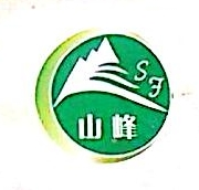 四川山峰医疗器械有限公司 最新采购和商业信息