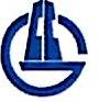 甘肃第一安装工程有限公司 最新采购和商业信息