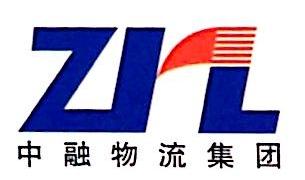 上海联聚物流有限公司