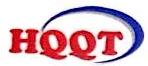 迁西县白庙子乡氧气厂 最新采购和商业信息