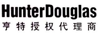 福州凯业建材有限公司 最新采购和商业信息