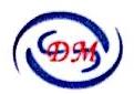 杭州古彩信息科技有限公司 最新采购和商业信息