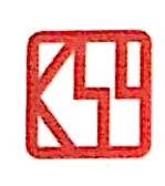 福建凯晟置业有限公司 最新采购和商业信息