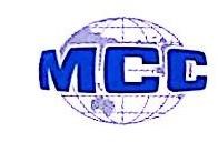 中冶东方钢能重工(六盘水)有限公司 最新采购和商业信息