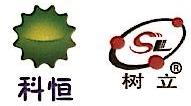 上海树立仪器仪表有限公司