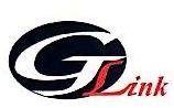 宁波聚联塑业有限公司 最新采购和商业信息