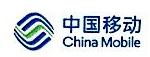 中国移动通信集团河南有限公司郑州市市区分公司 最新采购和商业信息