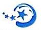 南通汇鑫房地产开发有限公司 最新采购和商业信息