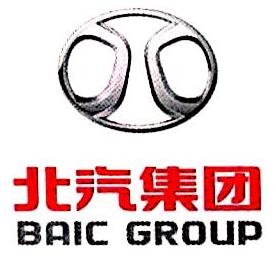 北京汽车集团有限公司 最新采购和商业信息