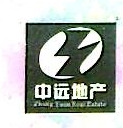 广西中远房地产开发有限公司 最新采购和商业信息