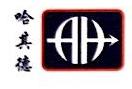 哈其德国际货运代理(深圳)有限公司佛山分公司 最新采购和商业信息