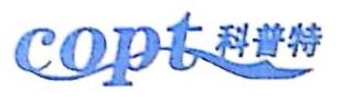 石家庄科普特科技有限公司 最新采购和商业信息