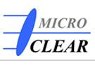 苏州微清医疗器械有限公司 最新采购和商业信息