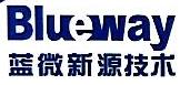 惠州市蓝微新源技术有限公司 最新采购和商业信息