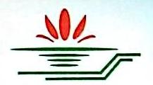 清远市金澳装饰工程有限公司 最新采购和商业信息