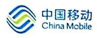 青岛亿盈联创信息传媒有限公司 最新采购和商业信息
