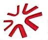 中山市爱美泰电器有限公司 最新采购和商业信息