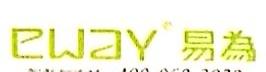 佛山市易为家居用品有限公司 最新采购和商业信息