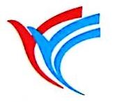 温州市青鸟房地产估价有限公司 最新采购和商业信息