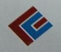 台州市天诚工程造价咨询有限公司 最新采购和商业信息