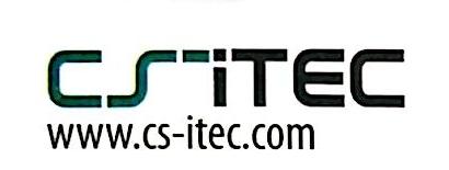 希尔思仪表(深圳)有限公司 最新采购和商业信息