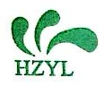 湖州园林绿化有限公司 最新采购和商业信息