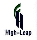 深圳市海利普国际商务交流服务有限公司 最新采购和商业信息