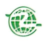 山东志成工贸有限公司 最新采购和商业信息