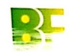 深圳佰特菲国际体育文化发展有限公司 最新采购和商业信息