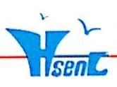 台州市海森泰进出口有限公司 最新采购和商业信息