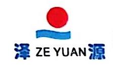 银川泽源水工设备有限公司 最新采购和商业信息