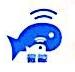 武汉微小智能科技有限责任公司 最新采购和商业信息