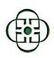 西安久度汽车用品有限公司 最新采购和商业信息