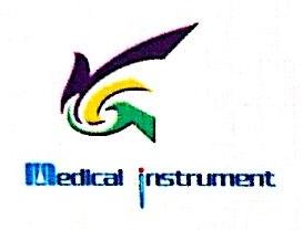 葫芦岛市康力元医疗器械有限公司