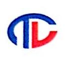 平湖市亿盛得服饰有限公司 最新采购和商业信息