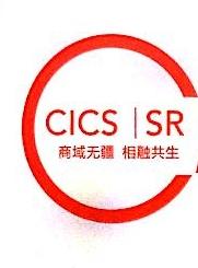 商融(北京)智能自动化科技有限公司 最新采购和商业信息