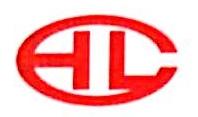 深圳普光贸易有限公司 最新采购和商业信息