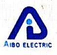 西安爱博电气有限公司 最新采购和商业信息