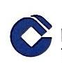 中国建设银行股份有限公司顺德大良支行 最新采购和商业信息