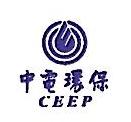 南京中电节能有限公司