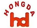 兰溪市宏达橡塑有限公司 最新采购和商业信息