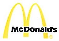 厦门麦当劳食品发展有限公司 最新采购和商业信息
