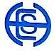 广州市豪尔生医疗设备有限公司 最新采购和商业信息
